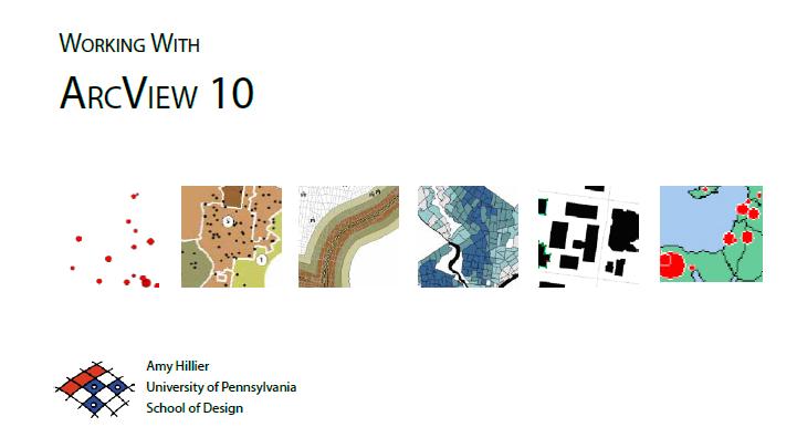 arcgis 10 manual pdf geogeek rh geogeek xyz