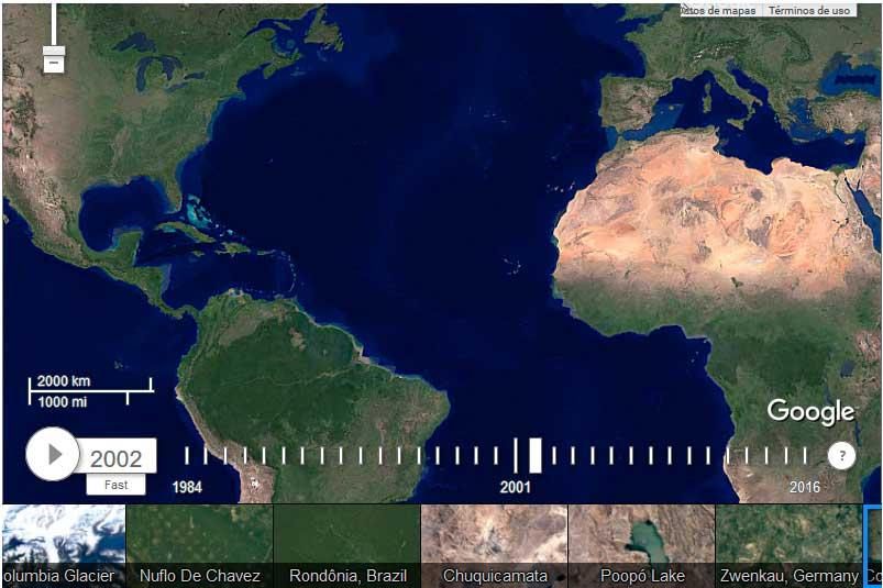 google earth pro download free full version 2016